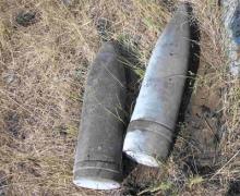 Под Киевом пейнтболисты наткнулись на страшную находку