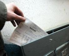 У киевлян почти нет задолженности за ЖКУ