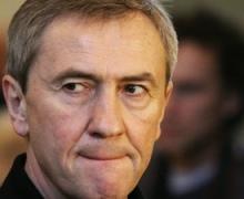 Черновецкий ушел с поста мэра ради победы Попова?