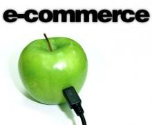 Торговым центрам необходима интернет-поддержка - Эксперт