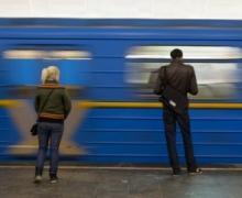 Мобильный интернет в киевском метро может появиться в конце 2012 года