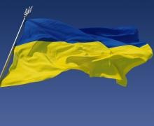 Чиновники хотят видеть украинские флаги в окнах домов