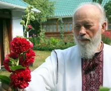 Митрополит Владимир просит болельщиков не проявлять агрессию