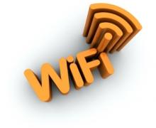 Киевляне смогут сами определить, где им нужен Wi-Fi