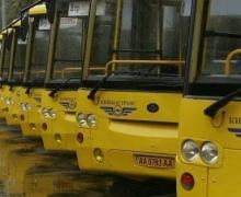 В дни матчей Евро-2012 транспорт будет работать почти до утра