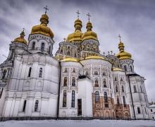 Киево-Печерскую и Почаевскую лавры не позволят продавать Московскому патриархату