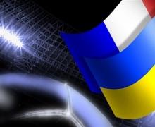 Попов будет смотреть футбол на Майдане Незалежности