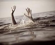 В Киеве утонул строитель. Друзья даже не пытались спасти его