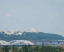 На реконструкцию Днепровской набережной понадобится 5 млн. гривен