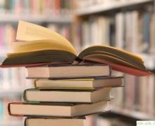 В Киеве появится библиотека общественного деятеля Николая Руденко