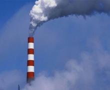 Эксперты говорят, что полностью прекратить загрязнять атмосферу невозможно