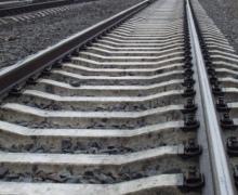"""""""Укрзализныця"""" постарается, чтобы поезда не опаздывали"""