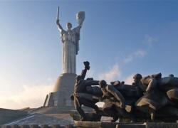 В Киеве пройдет День скорби