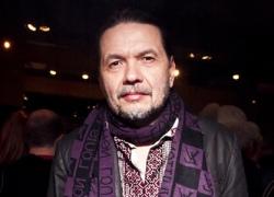 Депутат Киевсовета решил продать билет на финал Евро-2012