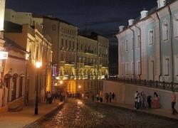 На выходных в Киеве состоится Народное Евро-2012