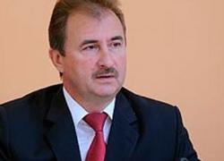 Условия труда киевских врачей просто унизительны - Глава КГГА