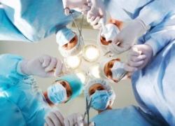 Киевские врачи будут жить на территории больниц