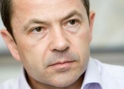 Новые рабочие места появились благодаря Евро-2012 - С.Тигипко
