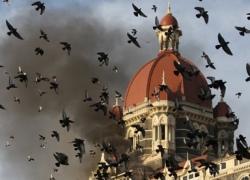 Во время Евро-2012 в СБУ поступило 17 сообщений о террактах
