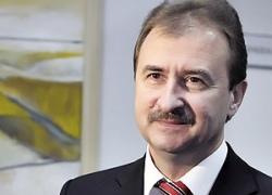 Попов собирается наладить диалог с киевлянами