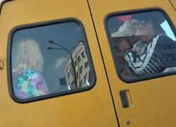 В ГАИ посоветовали водителям, как нужно ездить в жару