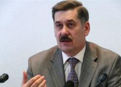 Главным по Киеву временно будет Александр Мазурчак