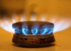 В Киеве люди дважды отравились угарным газом