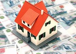 """""""Бедные киевляне тоже плачут"""": платить налог на недвижимость должны все"""