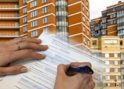В Киеве паспортистка ЖЭКа лишила инвалида квартиры