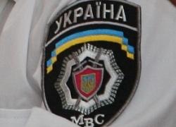 МВД и ОБСЕ подписали Соглашение о сотрудничестве