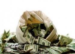 Киевский банкир украл деньги клиента