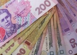 Банкиры говорят, что выборы на гривну не повлияют