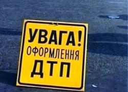 Под Киевом разбился частный автобус. Есть жертвы