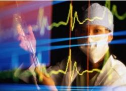 Семейный врач не готов предоставлять неотложную медпомощь