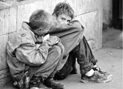 В Киевской области почти ежедневно исчезают дети
