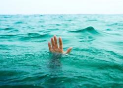 В Киеве снова утонули люди