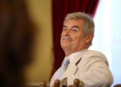 Депутаты Киевсовета хотят свергнуть главного архитектора Киева