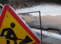 На Печерск можно будет добраться, не доезжая до моста Патона