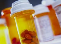 Медикам предлагали купить запрещенный судом медпрепарат