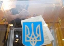 Власть не хочет выбирать киевского мэра вместе с парламентариями