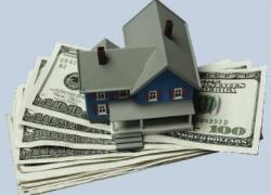Директор обманул инвестора и купил квартиру своему помощнику