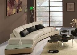 Ваша мебель – это отражение вашего стиля