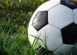 Золотые правила для начинающего футболиста