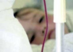В Киеве наблюдается низкий уровень заболеваемости острыми кишечными инфекциями