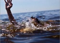 На озере в Киеве утонул 80-летний рыболов
