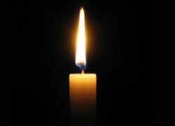 Майор милиции покончил жизнь самоубийством