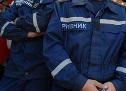 В Киеве при неизвестных обстоятельствах погиб рыболов