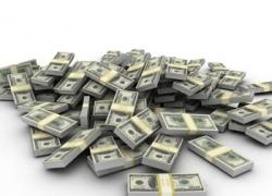 Налоговики узнали, как и куда столичная фирма дела $32 млн.