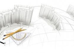 GFive Development разработала концепции 3 проектов в Киеве