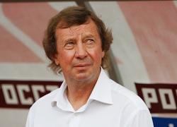 "Семин придумал отмазку на случай, если ""Динамо"" проиграет ""Фейеноорду"""